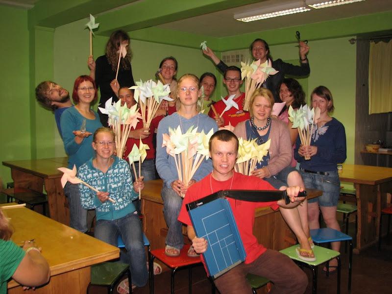 Vasaras komandas nometne 2008 (2) - IMG_5717.JPG