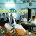 अलीगंज के नव उत्क्रमित विद्यालय पहुंचे विधायक बंटी चौधरी, समस्याओं की ली जानकारी