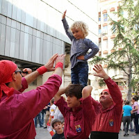 Exhibició Mostra Cultura Catalana 25-04-15 - IMG_9791.JPG