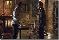 vampire-diaries-season-7-moonlight-on-the-bayou-photos-5
