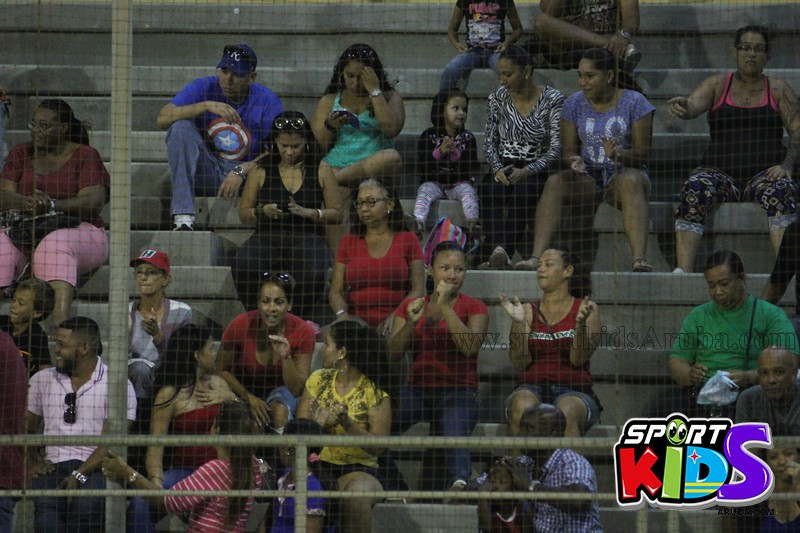 Hurracanes vs Red Machine @ pos chikito ballpark - IMG_7636%2B%2528Copy%2529.JPG