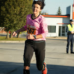 2013.10.05 2. Tartu Linnamaraton 42/21km + Tartu Sügisjooks 10km + 2. Tartu Tudengimaraton 10km - AS20131005TLM2_067S.JPG