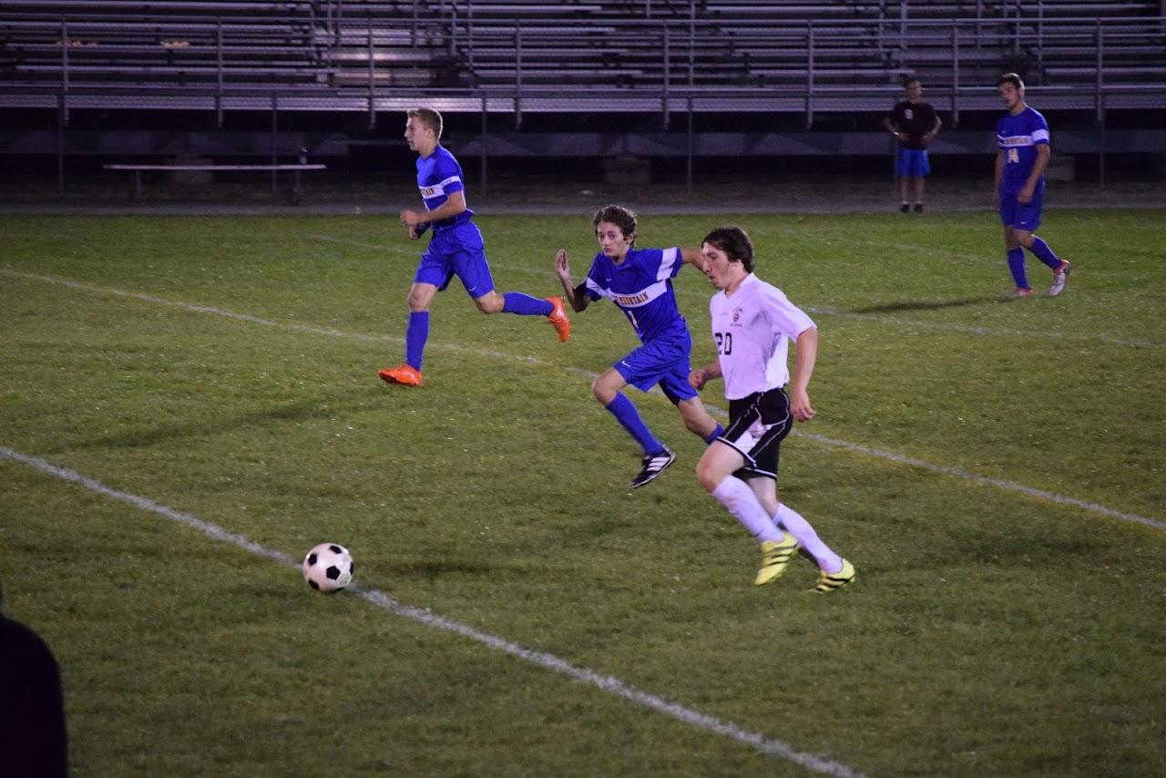 Boys Soccer Line Mountain vs. UDA (Rebecca Hoffman) - DSC_0290.JPG