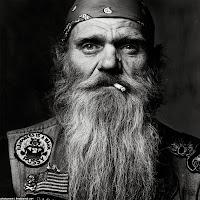 Daniil Listopadov's avatar