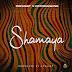 Music: Idowest ft Patoranking - Shamaya