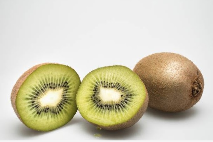 Health benefits of kiwi fruit: Also benefits during pregnancy
