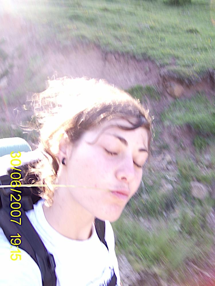 Taga 2007 - PIC_0078.JPG
