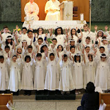 1st Communion May 9 2015 - IMG_1131.JPG