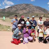 2014 Dino Beach Party 5k/10k - DSC_0312.JPG