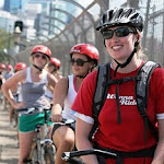 bike tours melbourne3.jpg