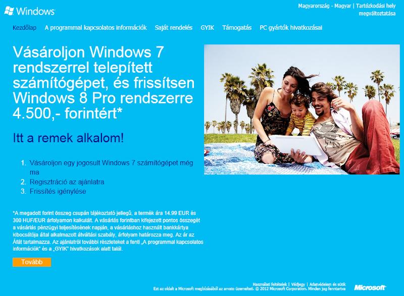 https://lh3.googleusercontent.com/-E05pkQc71vc/UD3BOioXpcI/AAAAAAAAJXU/audYm_cBJQY/s800/windows%2520upgrade%2520offer.png