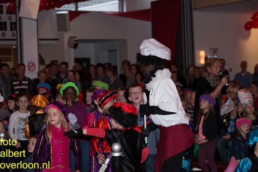 Intocht Sinterklaas overloon 16-11-2014 (68).jpg
