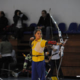 Trofeo Casciarri - DSC_6180.JPG