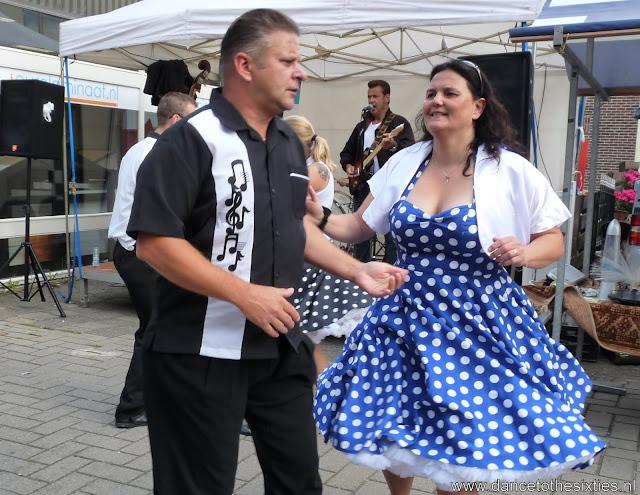 Rock 'n Roll dansshow op Oldtimerdag Alphen aan den Rijn (192).JPG