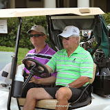 OLGC Golf Tournament 2015 - 011-OLGC-Golf-DFX_7150.jpg