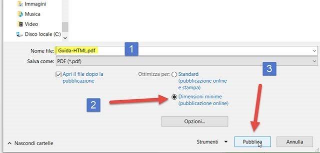 ottimizzare-file-pdf