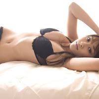 [DGC] No.669 - Mikie Hara 原幹恵 (78p) 26.jpg