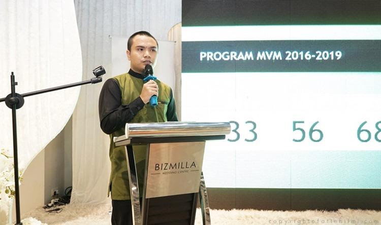 program_muslim_volunteer_malaysia_2019