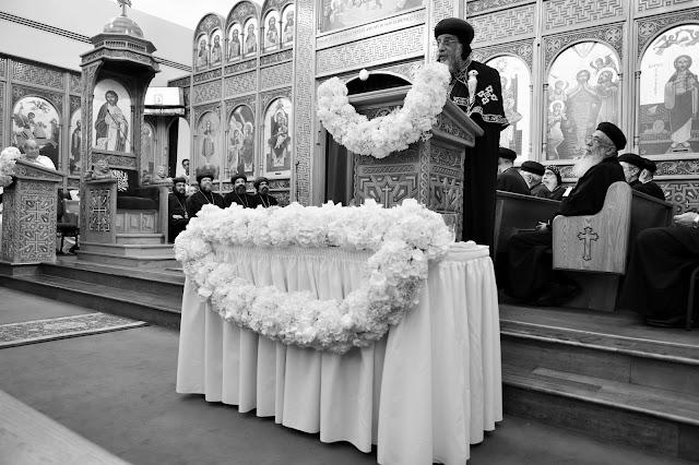 H.H Pope Tawadros II Visit (2nd Album) - DSC_0280%2B%25284%2529.JPG