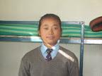 Bhumika - January 2013