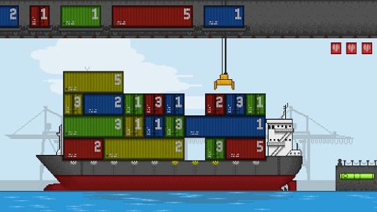 Docker 5