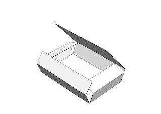 Arteport_3D_modelovani_00038