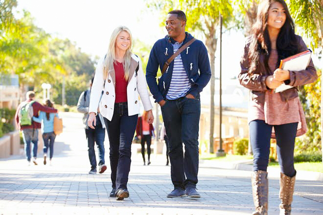 Financial Aid For International Students In India