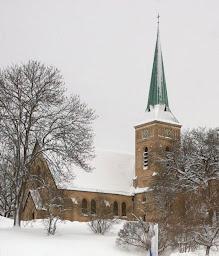 Gustavsberg-Ingarö församling 1325