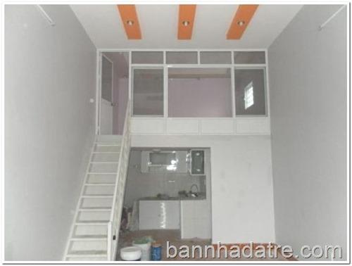 ban-nha-ban-dat-binh-chanh-602_1