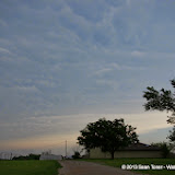 05-19-13 Oklahoma Storm Chase - IMGP6716.JPG