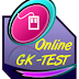 TET HTAT ONLINE QUIZ NO. : 8 GENERAL KNOWLEDGE