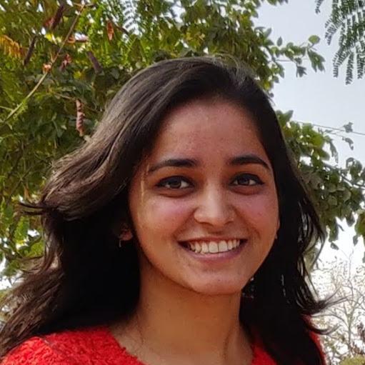 Ankita Singh picture