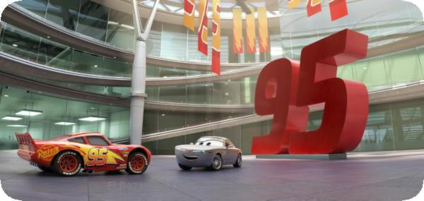 CARS-3_RGB_a090a_112j_pub.pub16.191.jpeg