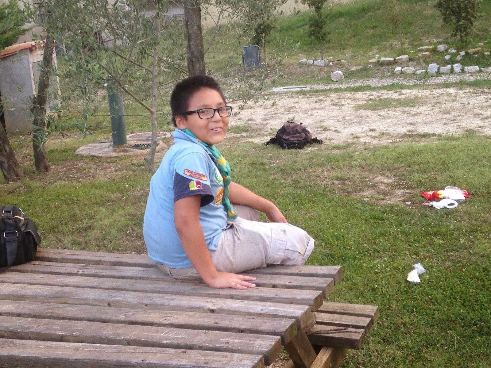Campaments Estiu Cabanelles 2014 - IMG_9965.JPG