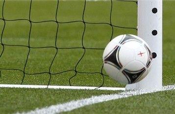 Persib Minta Liga 1 Gunakan Teknologi Garis Bawang