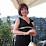 Maria Rosaria Pilato's profile photo