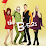 The B-52s's profile photo