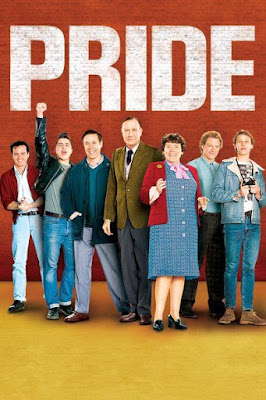 Pride (2014) BluRay 720p HD Watch Online, Download Full Movie For Free