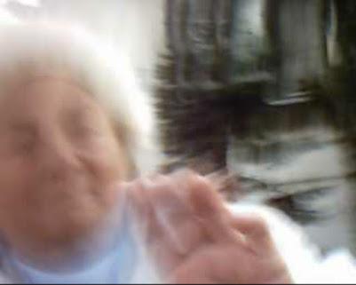 Hildegard Glückselig Guttenbergstraße 9 76872 Freckenfeld, Meineiderin Hildegard Glückselig Freckenfeld, Lügnerin Hildegard Glückselig Freckenfeld, Falschaussagerin Hildegard Glückselig, Heinz Glückselig Guttenbergstraße 9 76872 Freckenfeld, Heinz Glückselig Guttenbergstraße 9, Heinz Glückselig Freckenfeld, Faulenzer Heinz Glückselig
