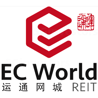 EC WORLD REIT (BWCU.SI) @ SG investors.io