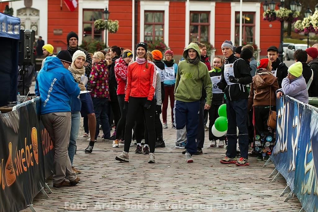 2013.10.19 Kaadreid Tartu Sügispäevadest 2013 - AS20131019TSP_001S.jpg
