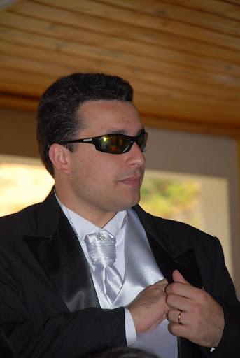 Pablo Pais