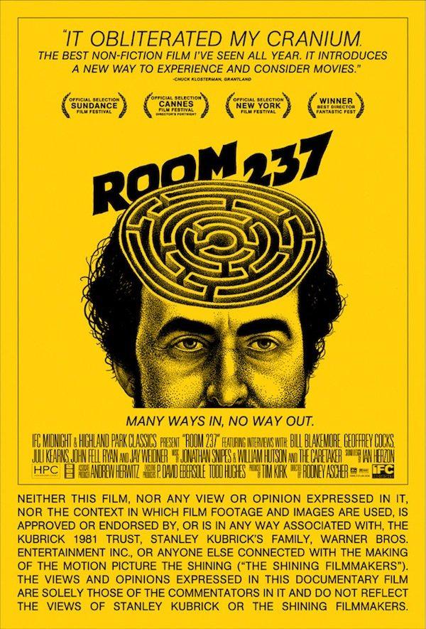 room-237_poster_01.jpeg