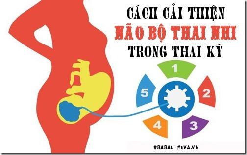 cai-thien-thong-minh-thai-nhi-1-1491812944-width500height313