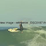 _DSC0187.thumb.jpg