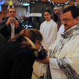 Misa de Navidad 25 - IMG_7571.JPG