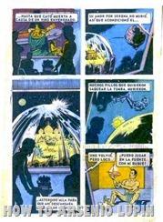Star Treck - El Asteroide Encantado_Esp.pdf-003