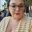 Glorianne D'Agostino avatar image