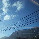 Hawaii Day 3 - 100_6851.JPG