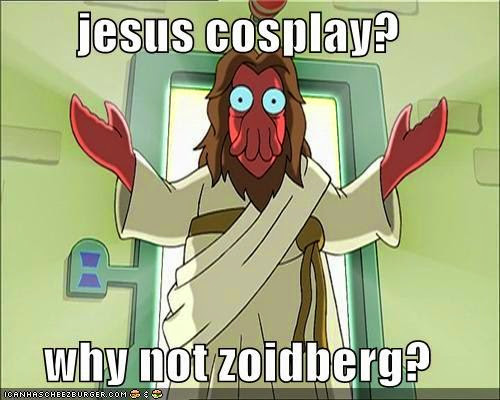 jesus%2Bcosplay.jpeg